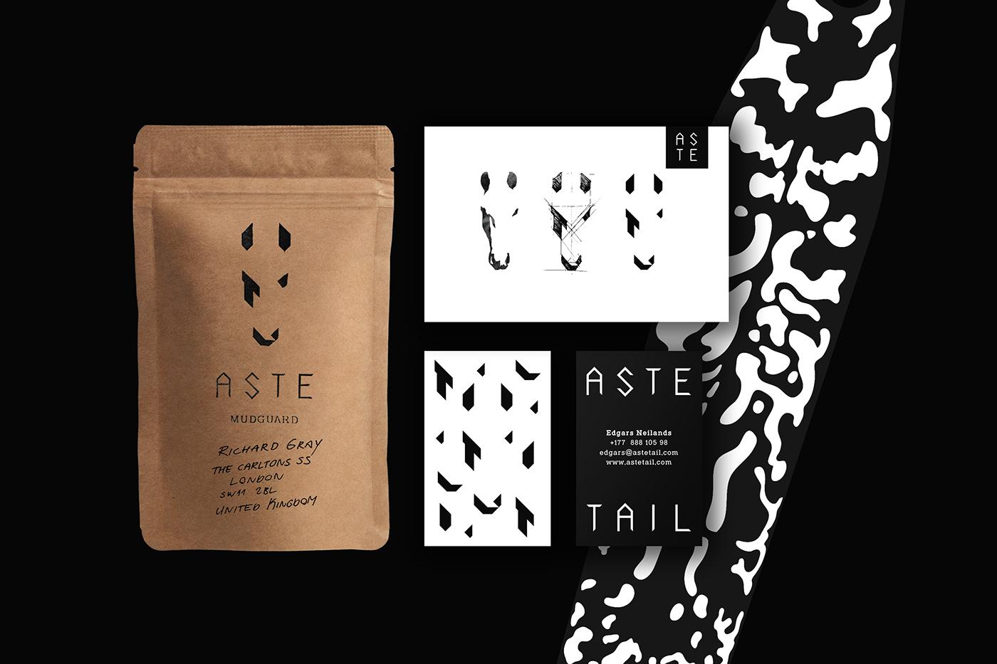 ASTE-logo-o-tail copy copyccccc.jpg