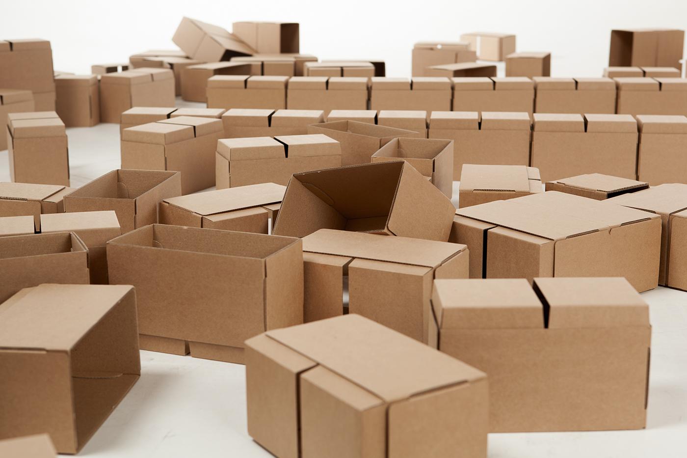 GIGI cardboard building bloks 6 erlands design erlandscom copy.jpg