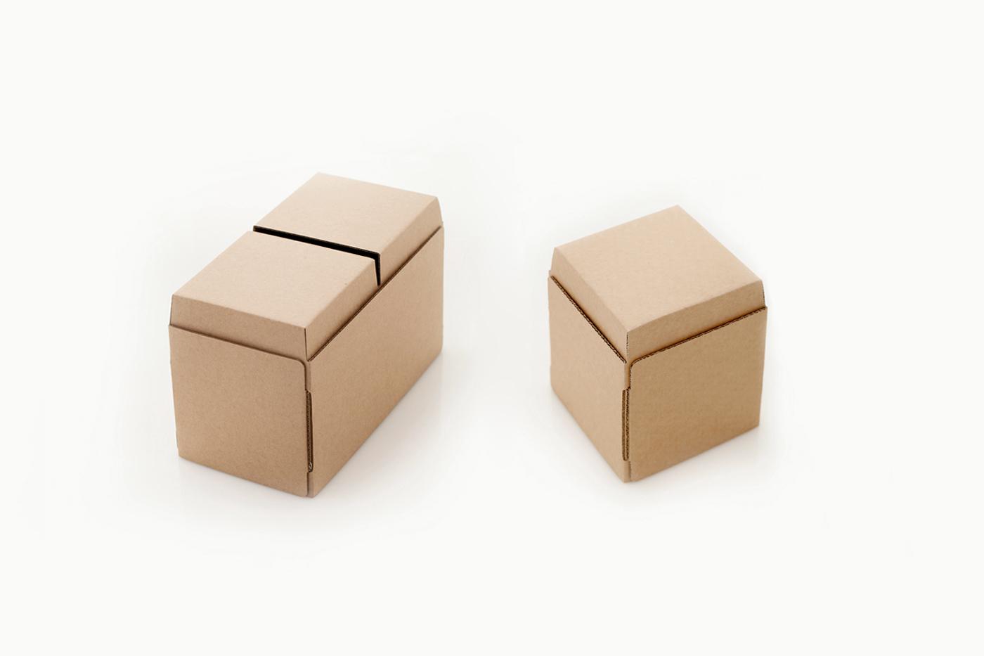 GIGI cardboard building bloks 4 erlands design erlandscom.jpg