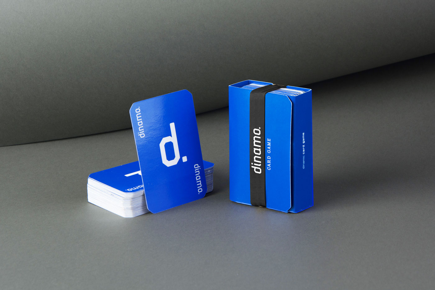 ASTE-packaging.jpg