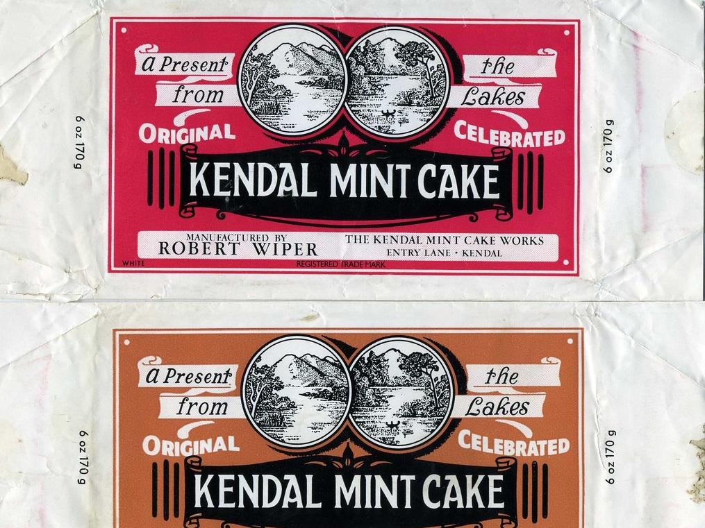 kendal-mint-cake.jpg