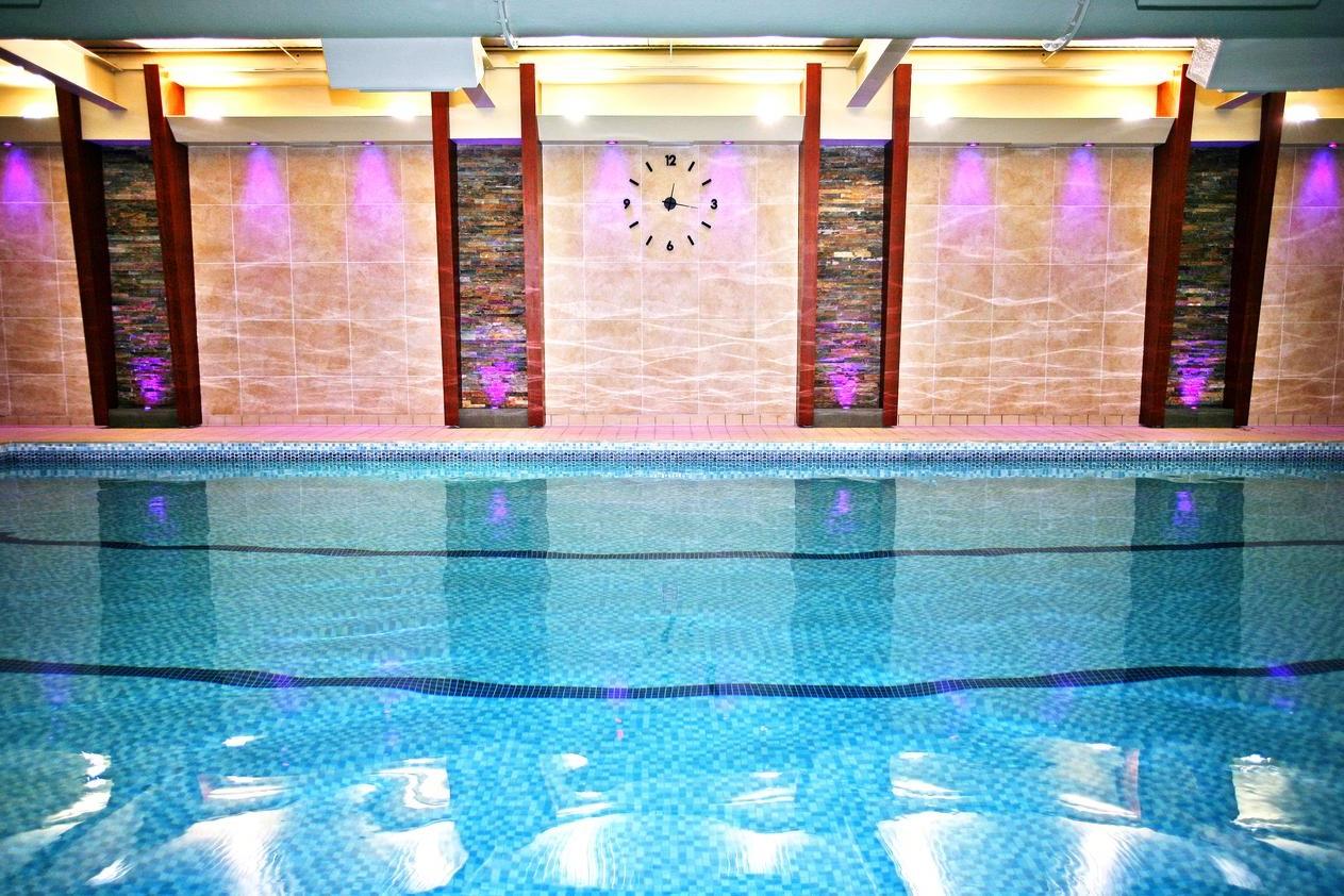 inside-pool.jpg