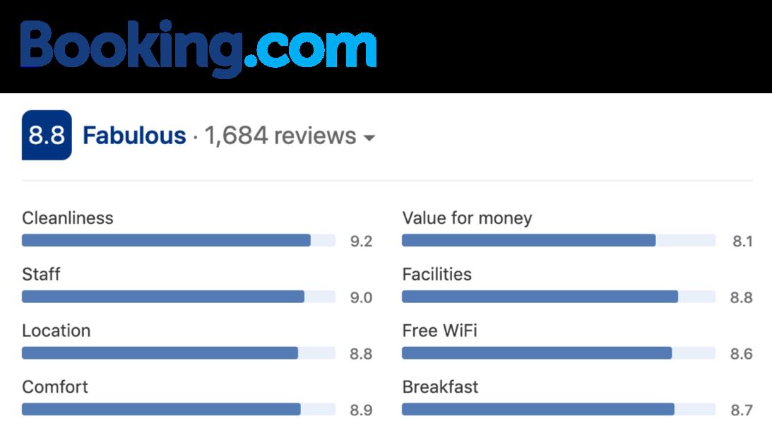 Booking-com.png