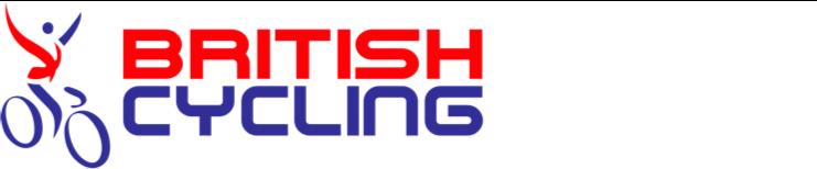 British-cycling-logo.png