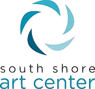 __Images_Logo_SSAC_1.png