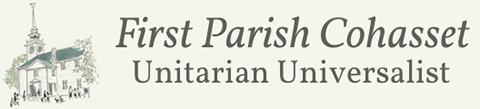First-Parish-x480.png