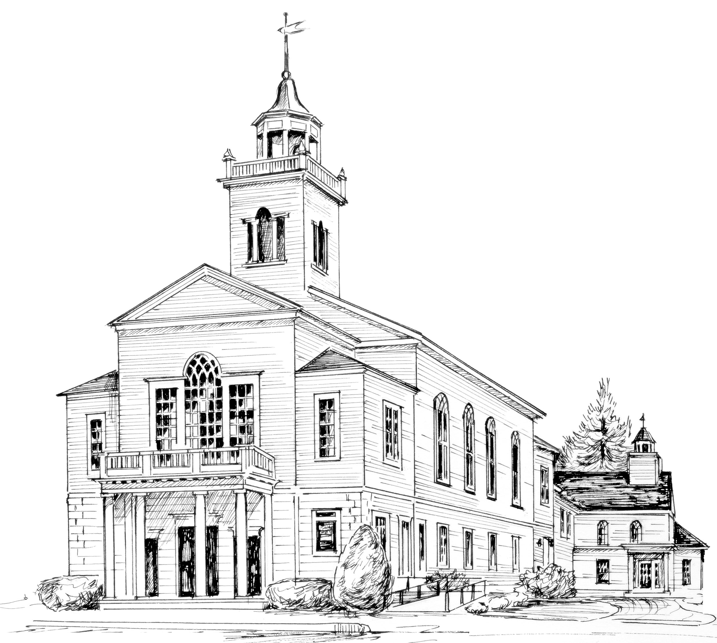Church Line Drawing.jpg