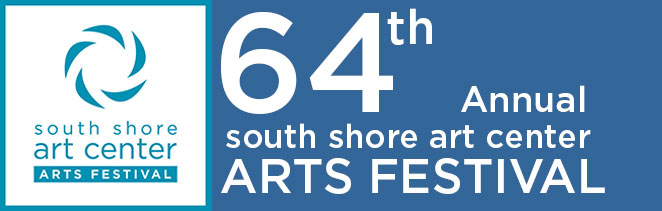 southshorearts64annual.jpg