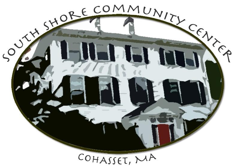 southshorecommunitycenter.JPG