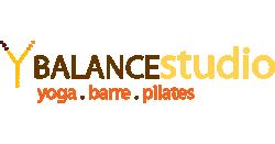balance studio.png