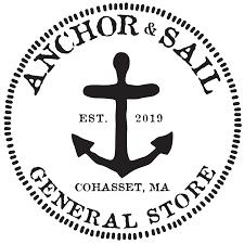 anchor and sail.png