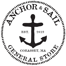 anchor and sail.png