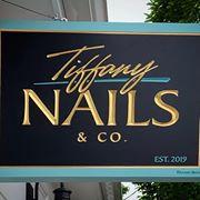 tiffany nails.jpg