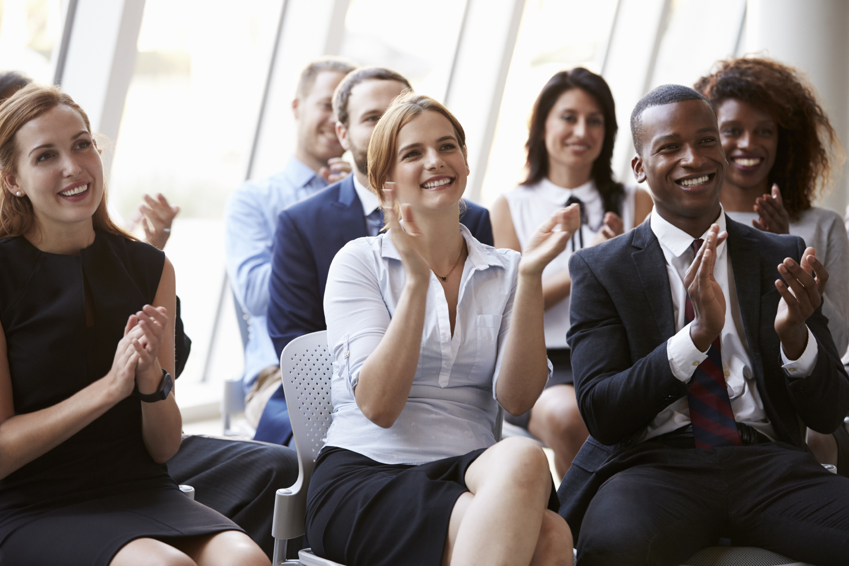 Audience-Applauding-Speaker-At-Business-Conference-000083672187_Medium (3).jpg