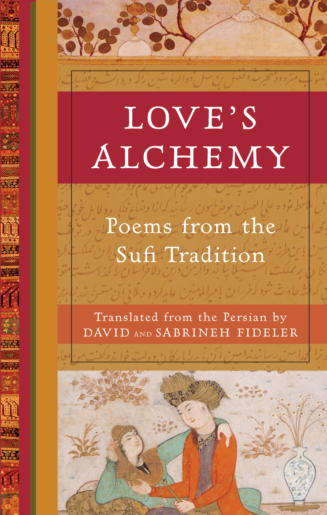 Love's Alchemy Front Cover.jpg