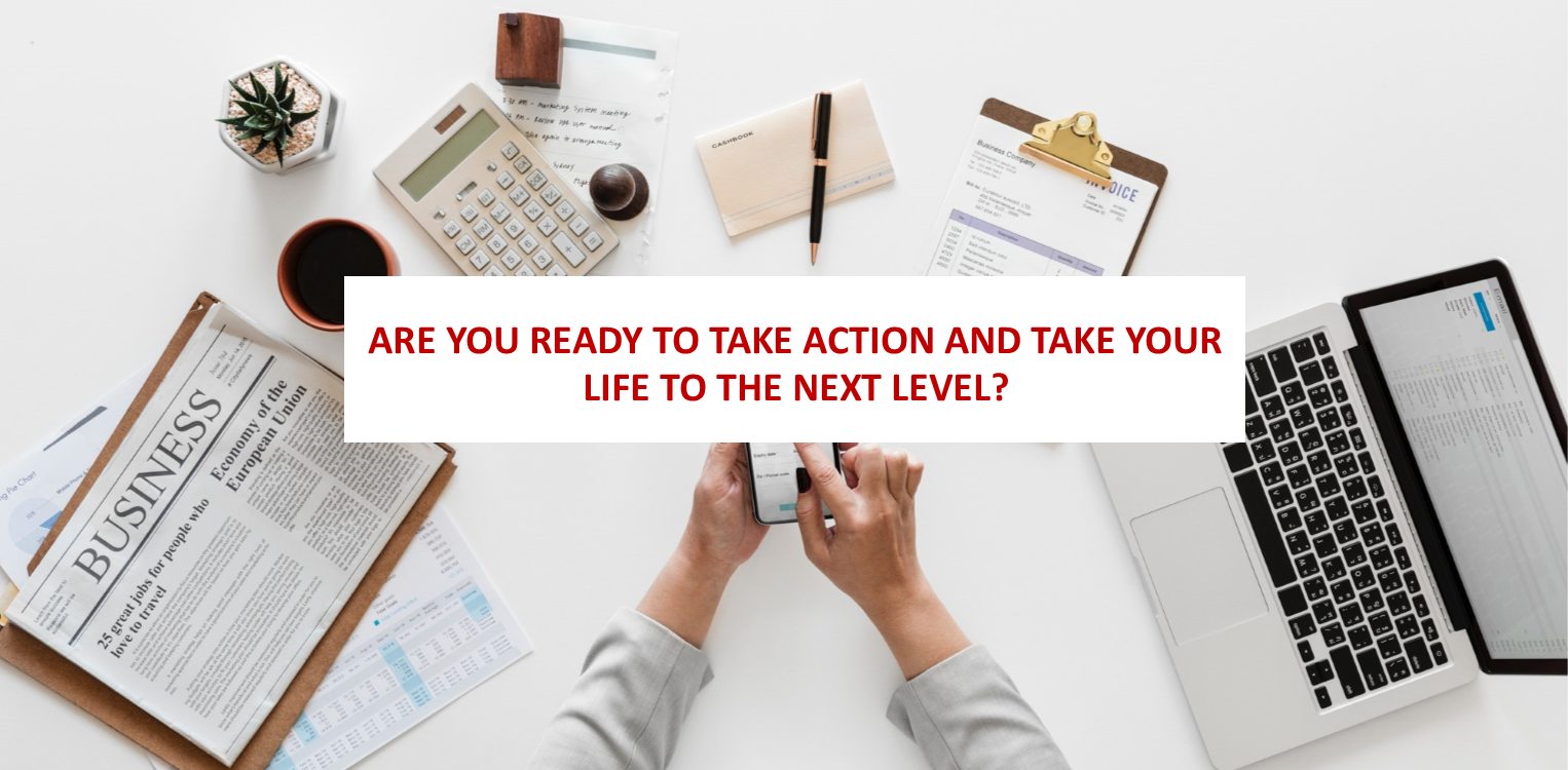 Are You Ready to Take Action.png