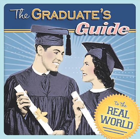 Grad Gift Book.jpg
