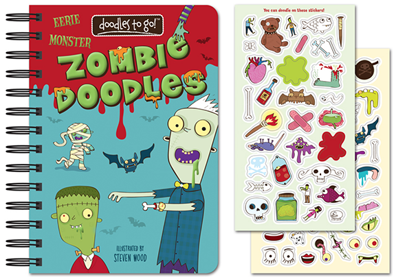 Zombie Doodles cvr and stikers.png