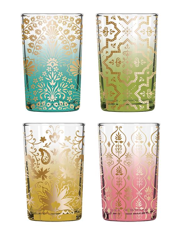 Drinkware Gold & Ombre.jpg
