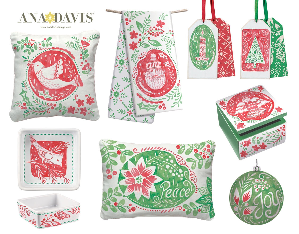 Fables Holiday - Product Insp.jpg
