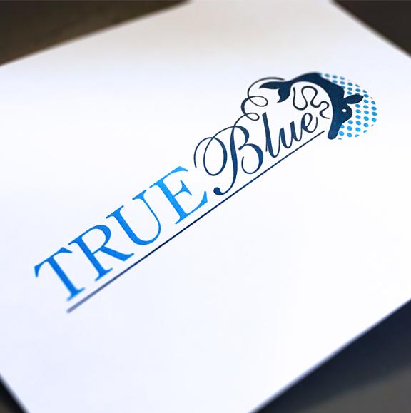 True Blue Logo.jpg