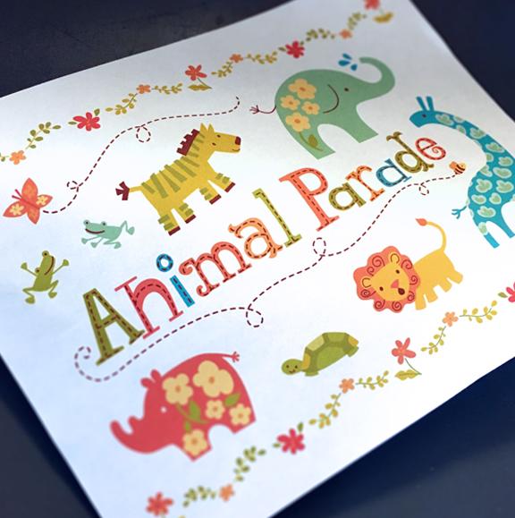 Animal Parade Logo.jpg