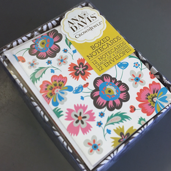 Ana Davis packaging Notecard box.jpg