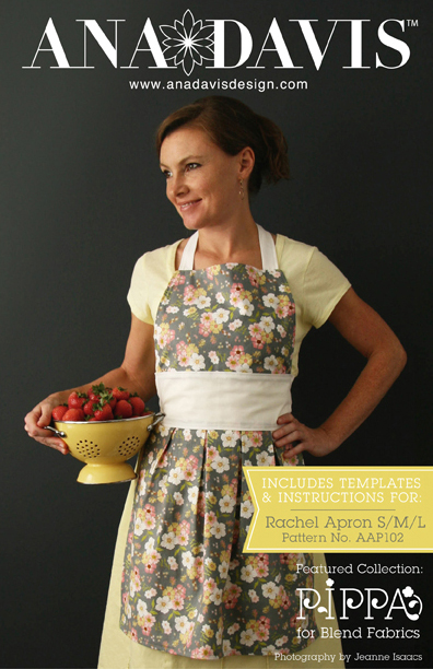 Pippa Patterns Apron CoverCPD.jpg