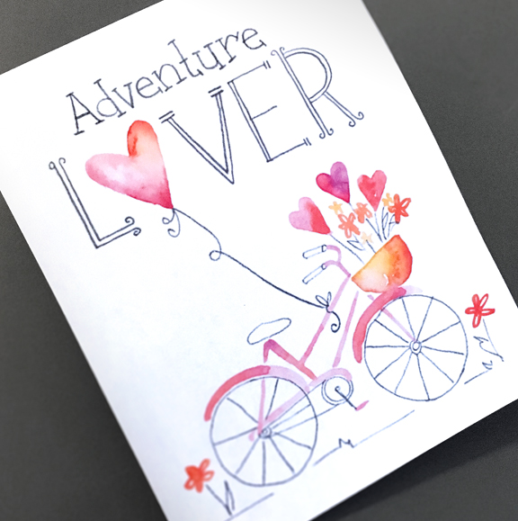Adventure Lover.jpg