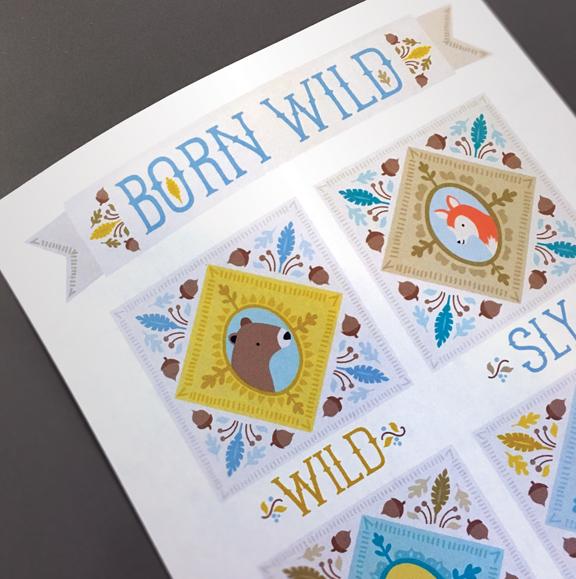 Born Wild Type.jpg