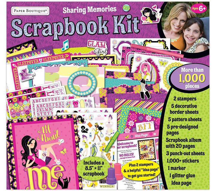 1000 piece scrapbook boxed kit.jpg