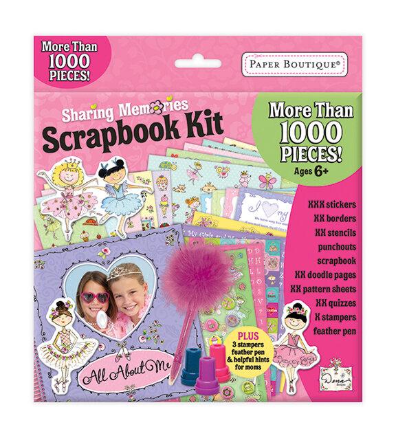 Boxed Scrpbk Kit Sml Web copy.jpg