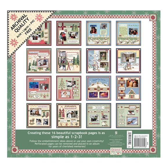 Scrpbook Simple 123 DM Seasons Bcvr.jpg