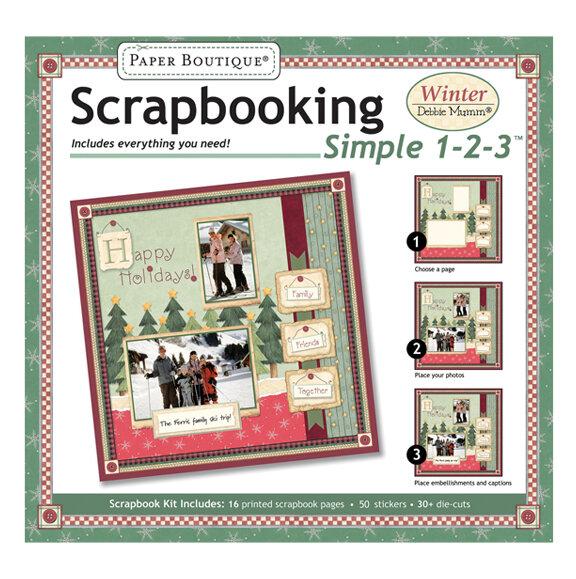 Scrpbook Simple 123 DM Seasons Fcvr.jpg
