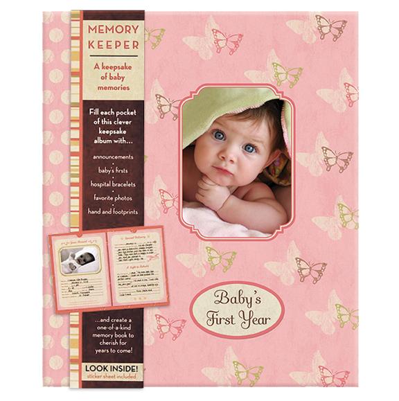 Baby Girl Memory Keeper.jpg