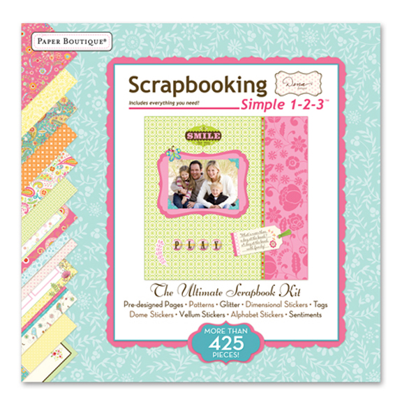 Scrpbook Simple 123 Cover Layout.jpg
