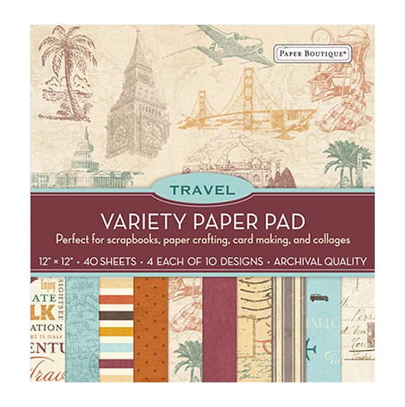Variety Paper Pad Cover Travel.jpg