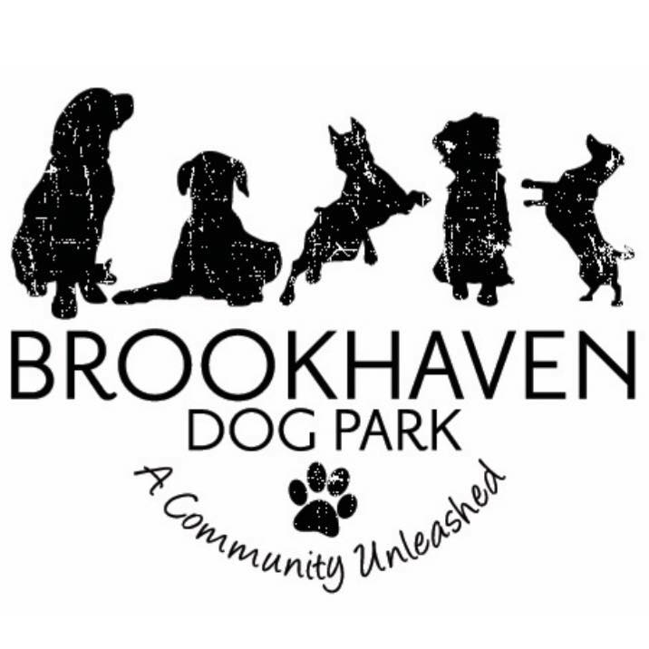 Brookhaven Dog Park logo.jpg