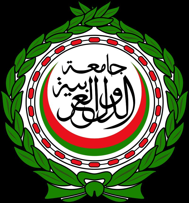 ArabLeague.png