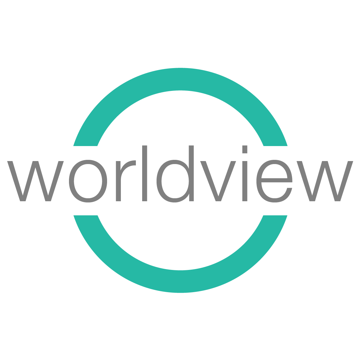 Worldview - Primary Logo.PNG