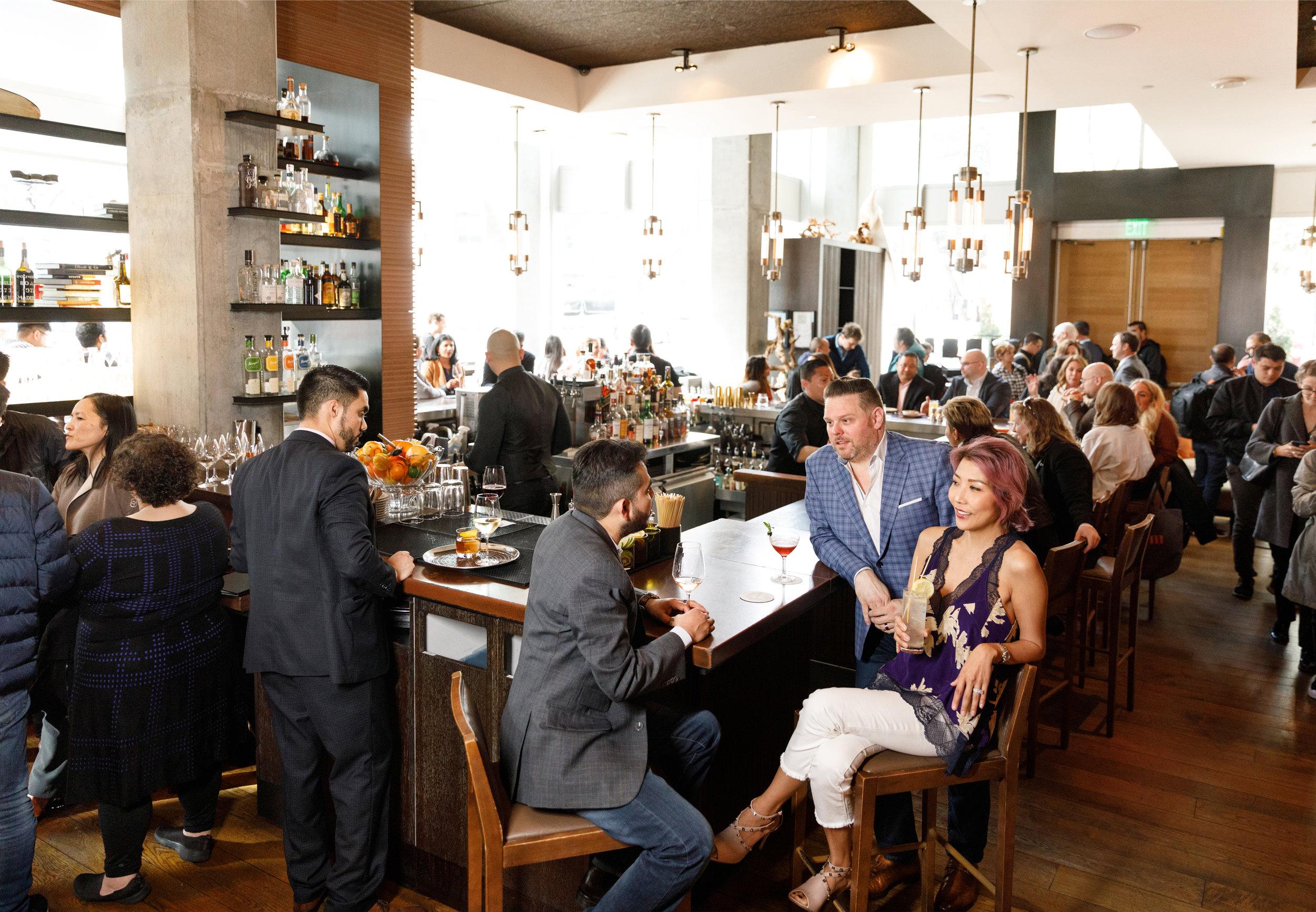 Best Restaurant San Francisco