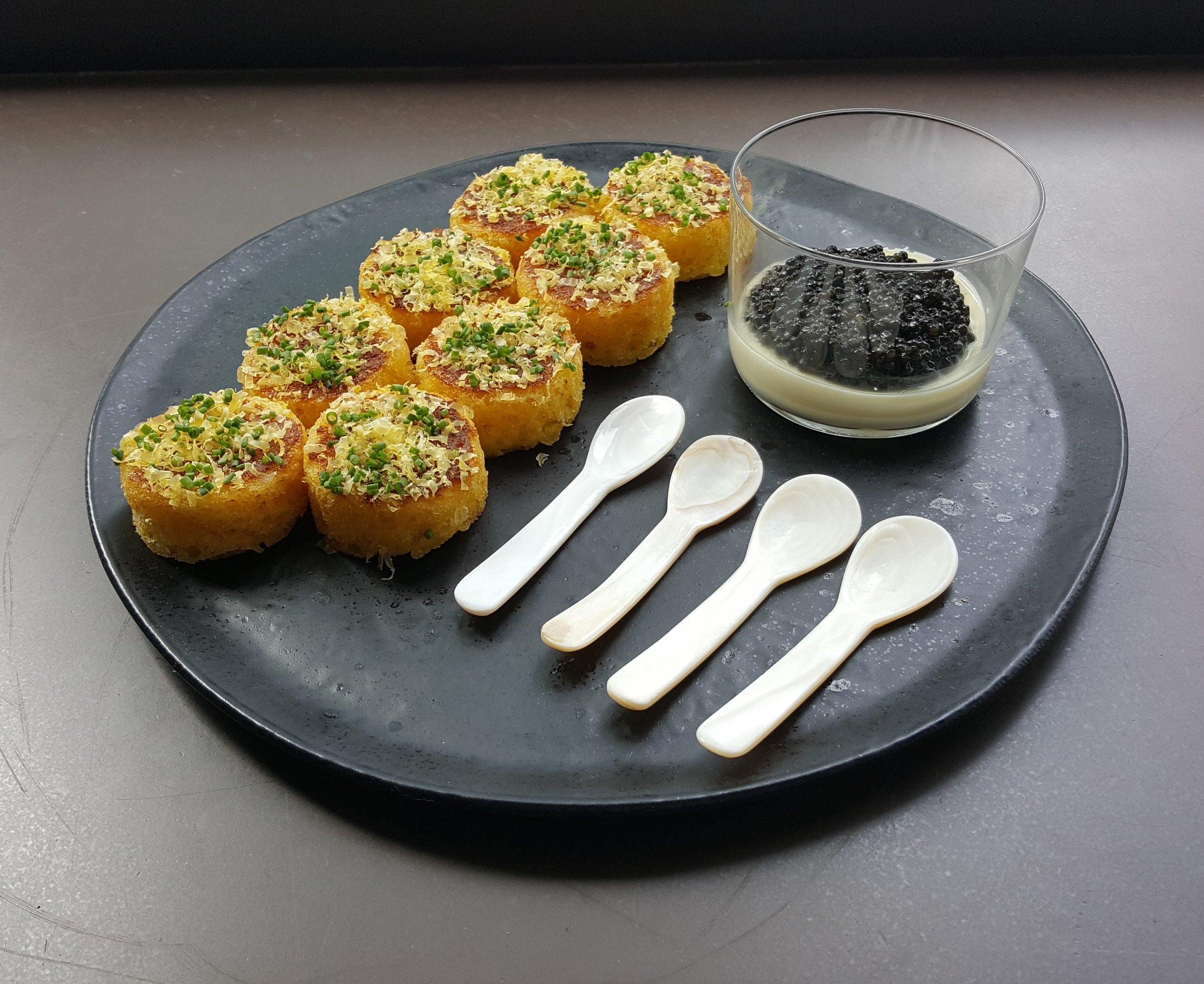 Caviar with Corn Blini (1).jpg