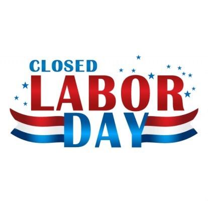 closed-labor-day.jpg
