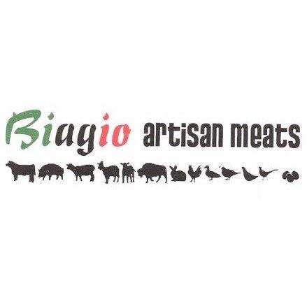 Biagio Artisan Meats