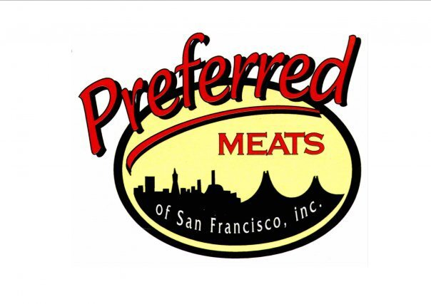 Preferred Meats of San Francisco
