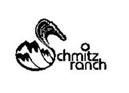 Schmitz Ranch