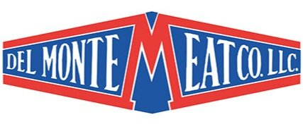 Del Monte Meat Co
