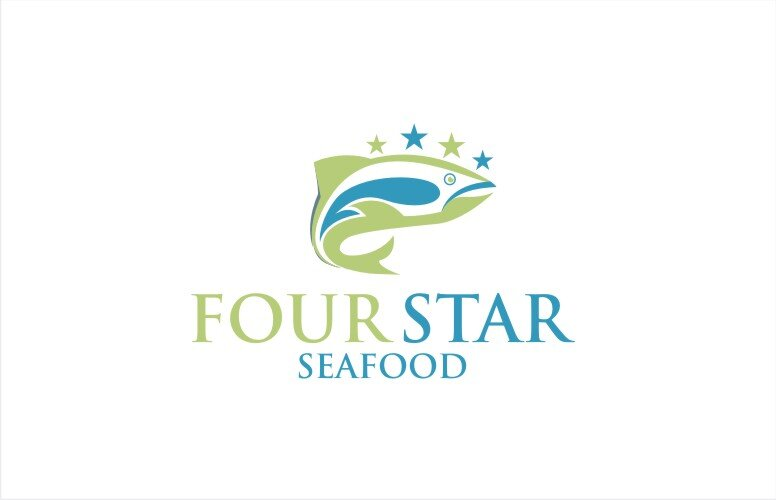 Four Star Seafood