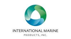 International Marine Products