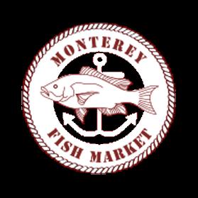 MFM Seafood
